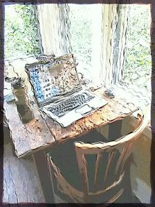 PaperArtist_2013-06-20_18-45-09