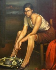 chiquitapiconera-pintores y pinturas-blog-de-juan-carlos-boveri