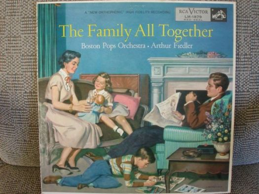 Perfect_Family