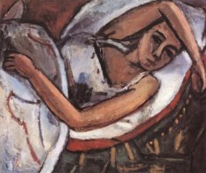 reclining-woman-1922