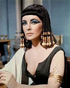 cleopatra-makeup-4