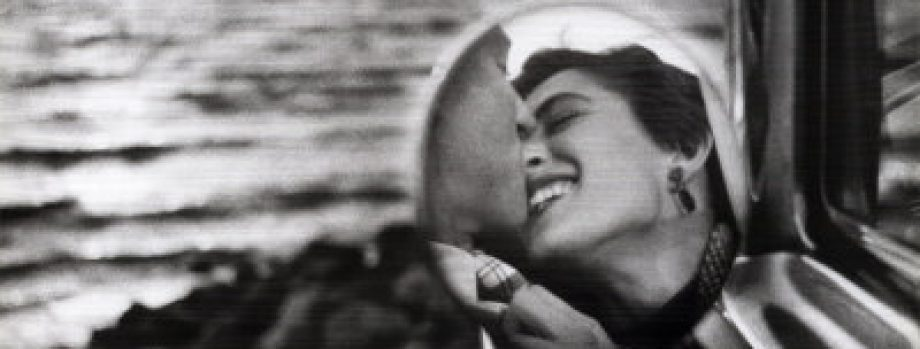 cropped-winogrand-mirror.jpg