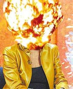 exploding-head-3