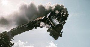runaway-train-lone-ranger