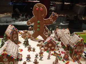 giant-gingerbread-man-terrorizing-gingerbread-town-article