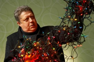 The-best-Christmas-light-videos-of-all-time