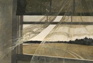Wyeth-5