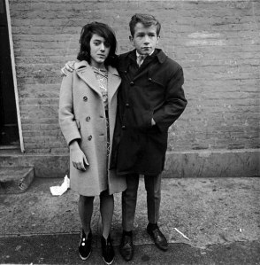 diane-arbus-teenage-couple-on-hudson-street-n-y-c-1963