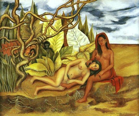 frida-kahlo-paintings-flowers-1432140808_org