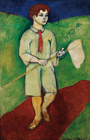 matisse_paintings_boy_butterfly_net-resized-600