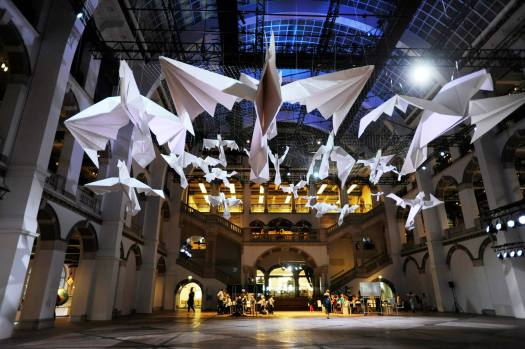 origami-birds-sipho-mabona-01