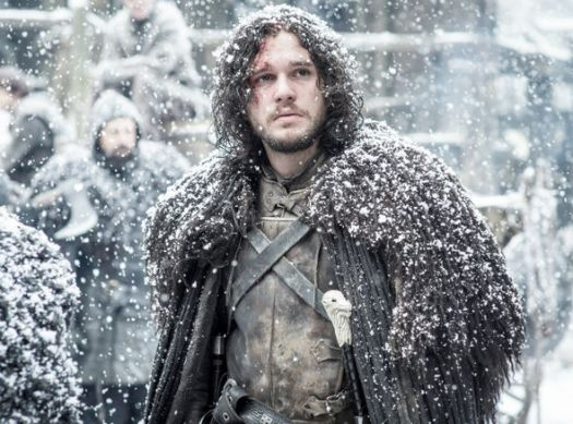 Jon-Snow-in-snow-345198