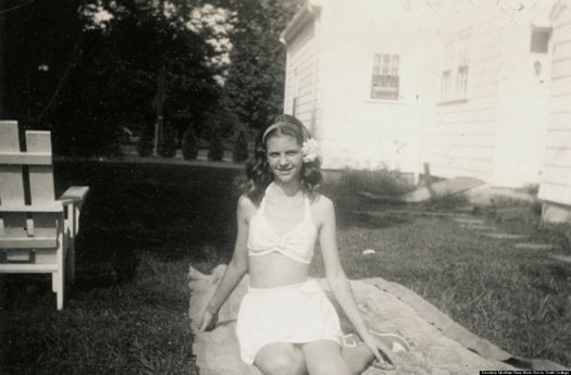 o-SYLVIA-PLATH-PHOTOS-facebook