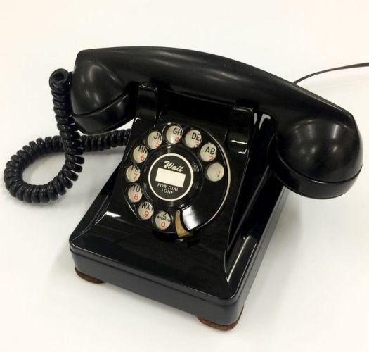 telephone-phones