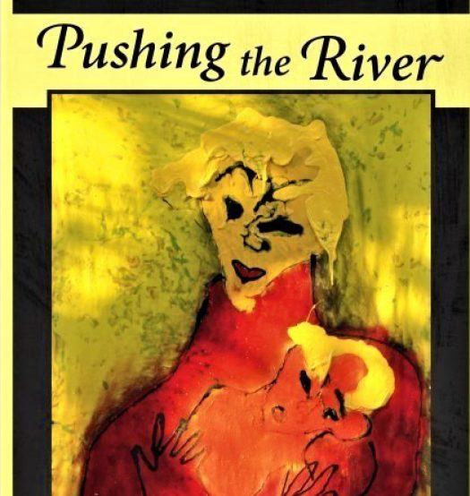 cropped-pushingtheriver_cover-pdf-1-page-2018-07-22-52.jpg