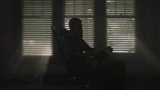 dark.room