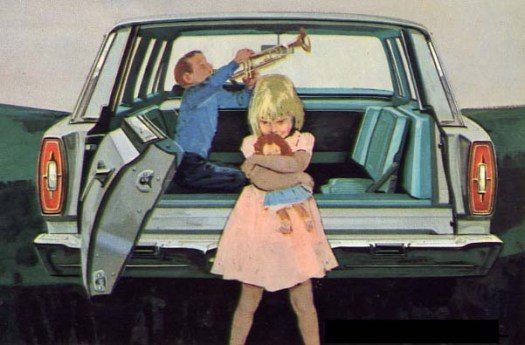 thanksgiving-station-wagons-ford-countrty-squire-trumpet