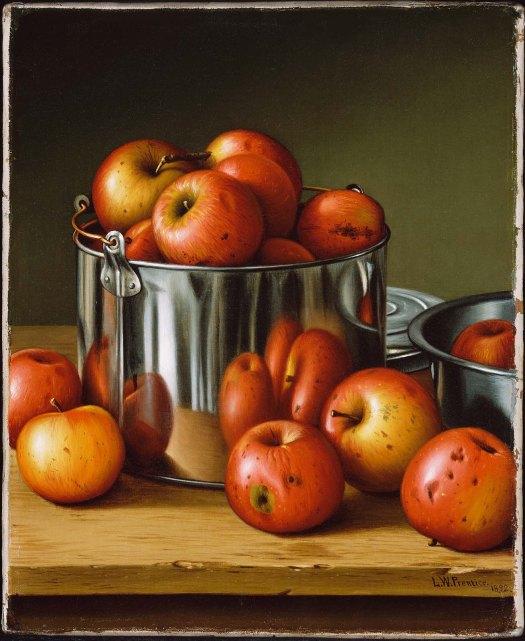 levi.apples