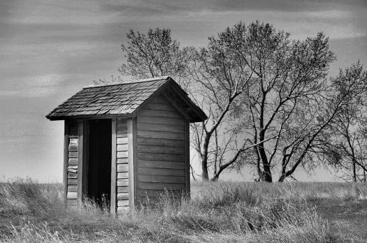 old-outhouse-in-baw-jeff-swan
