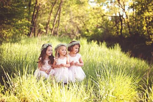 threegirls-1