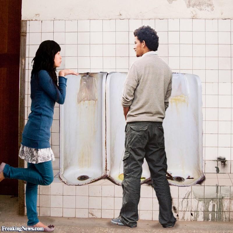 Girl-in-the-Men-s-Bathroom--88354