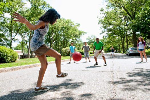 play-girl-kicking-ball