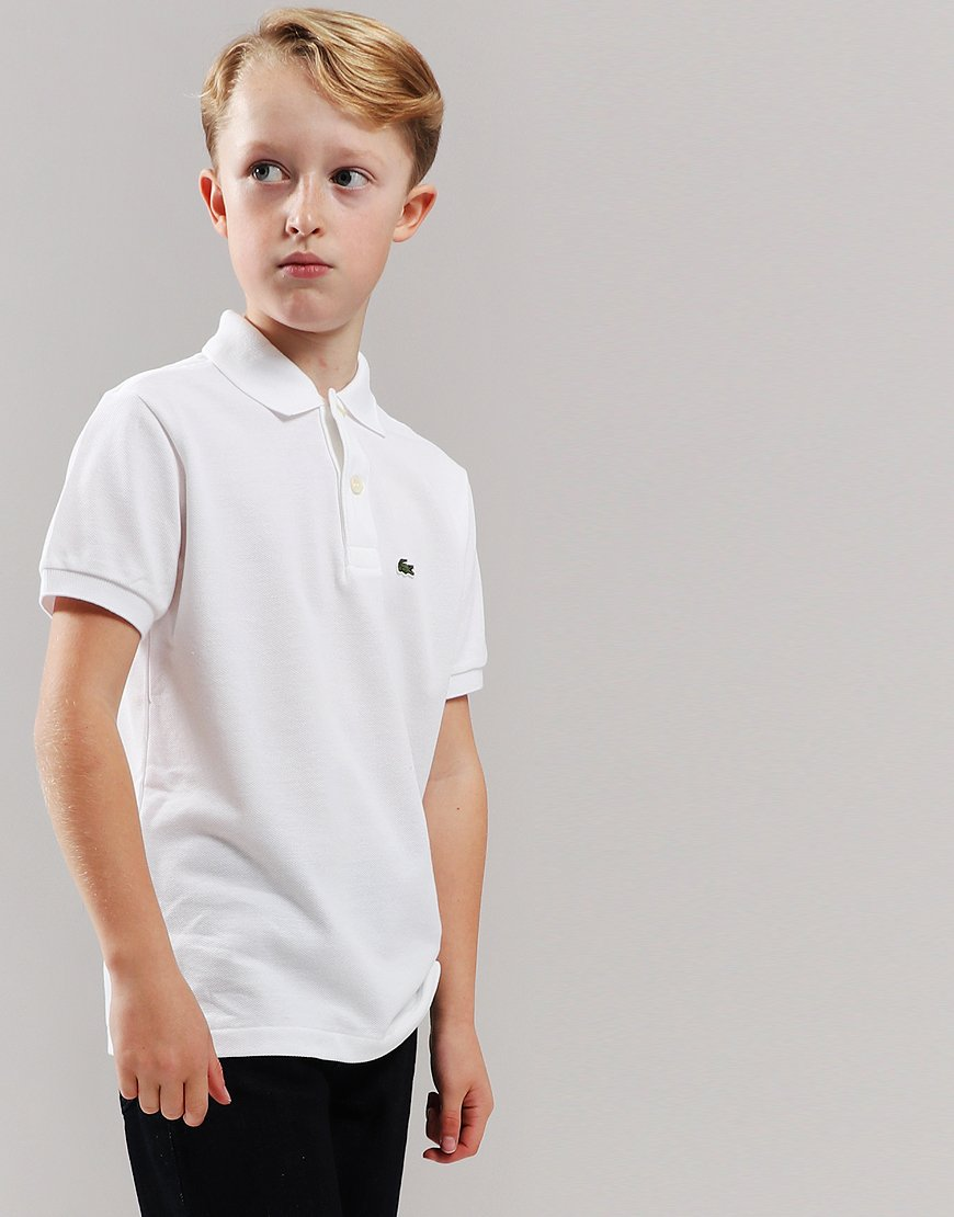 shirt.danny